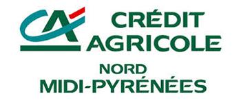 Crédit Agricole Grisolles